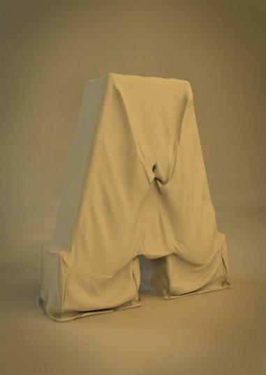 Cloth type