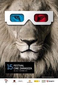 10 отличных плакатов разных фестивалей