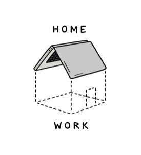 Иллюстрации Мэтта Близа