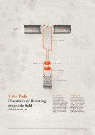 Красота научных диаграмм