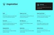 100 лучших инструментов веб-дизайнера