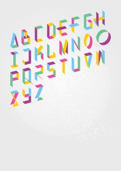 Галерея типографики: http://topworkzz.com/design-gallery/typography/