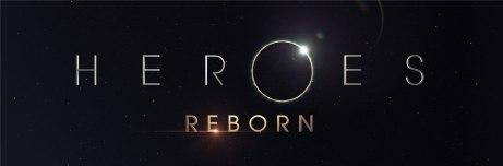 10 лучших логотипов сериалов