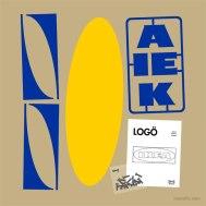 Честные логотипы