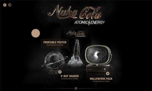Нюка-Кола