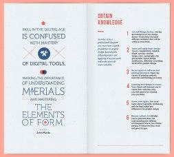Покетбук — советы для начинающих (и не только) дизайнеров в pdf-книге