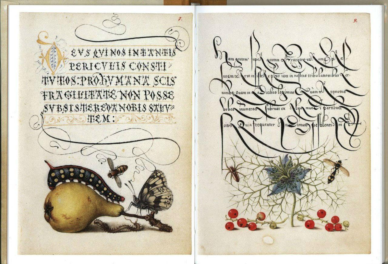 Библиотека старых советских учебников по Русскому языку