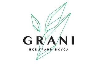 Логотипы новосибирской студии Feel Factory