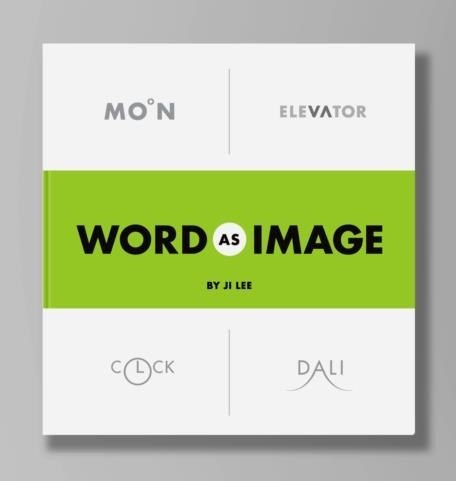 Слово как образ