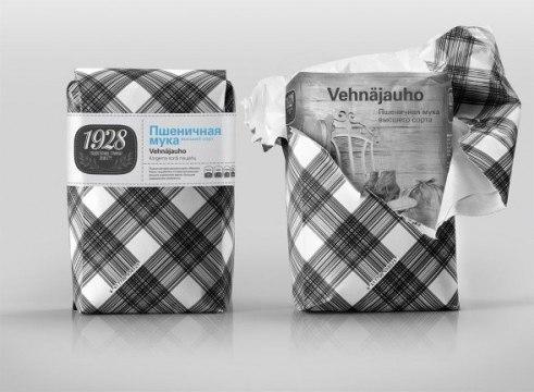 Итоги 2014: 10 главных упаковок года по версии WTP