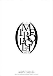 10 лучших обложек испанского журнала Метрополи