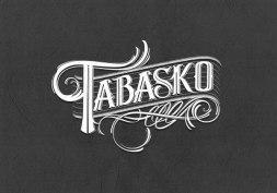 Логотипы Матеуша Вичака (Mateusz Witczak)