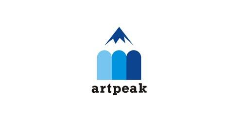 Небольшое обновление в альбоме с отборными логотипами.