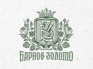 12 лучших логотипов 2014 года по версии сайта logobaker.ru