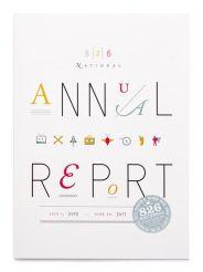 8 вдохновляющих типографических работ