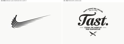 Logo Collection 2011/12
