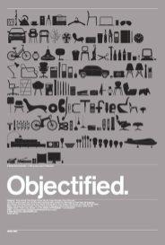 Коллекция документального кино для и про дизайнеров
