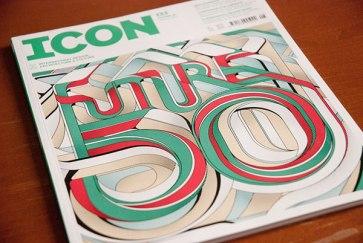 Крутые журнальные обложки делает иллюстратор Чарльз Уильямс (Charles Williams) из Лондона