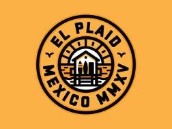 Логотипы и эмблемы Ника Слейтера из Пало-Альто