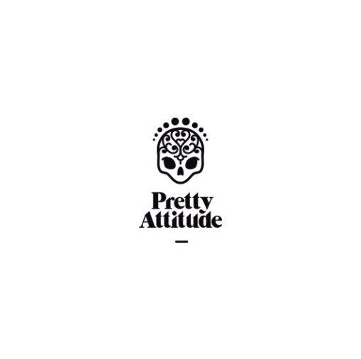 Логотипы болгарской студии Marka Collective
