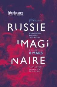 Плакаты французского агентства Graphéine