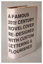 7 примеров отличного дизайна книжных обложек