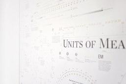 Календарь «Единицы измерения»