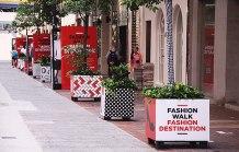 Fashion Walk Fashion Destination