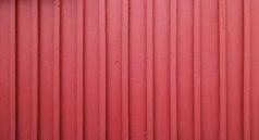 20 бесплатных деревянных текстур
