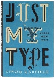 7 типографических книжных обложек. Доброе утро :)