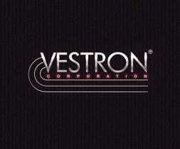 9 логотипов в стиле 80-х от студии Медузатим