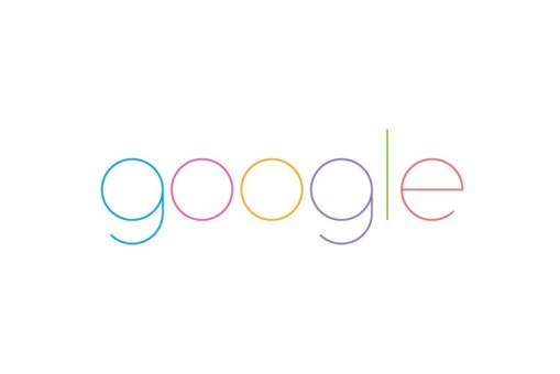 Ультра-минималистские логотипы известных брендов.