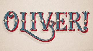 Типографика Джэйми Кларка (Jamie Clarke)