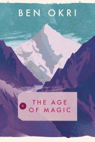 Букмейт выбрал 9 лучших книжных обложек 2015 года