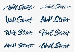 Ребрендинг Wall Street English