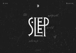 «Ночь магическая» — экспериментальные знаки Виктора Ареса, сборник 2