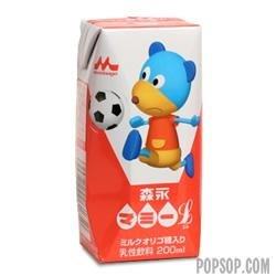 Японская упаковка 3