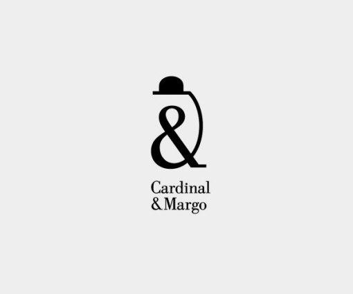 Логотипы и знаки Вовы Лифанова