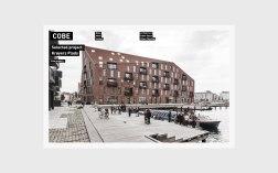Minimum for maximum: подборка из 9 сайтов архитектурных агентств от Losko