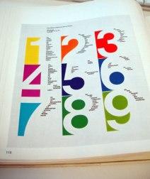 Что такое швейцарский стиль в графическом дизайне?
