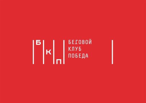 Подборка логотипов Вячеслава Новосельцева из Петербурга