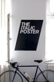 10 крутых плакатов и афиш