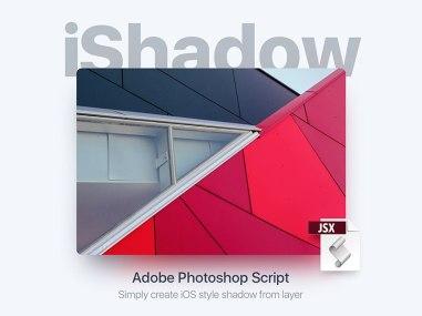Бесплатные скрипты iShadow