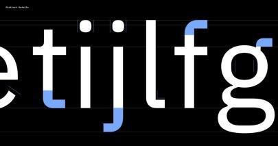IBM Plex — 64 новых бесплатных шрифта с кириллицей