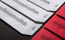 Стиль Хельсинкского Филармонического Оркестра (Helsinki Philharmonic Orchestra)
