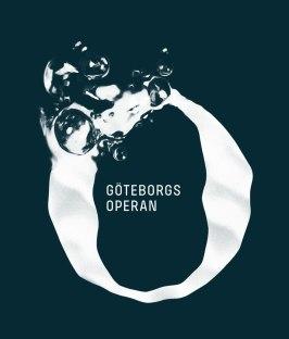 Стиль Оперного театра в Гётебурге