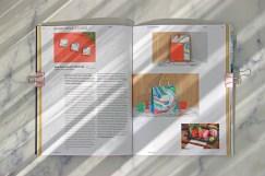 Проект от BrightHead Studio в каталоге Novum