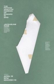 Некоторые плакаты нью-йоркской студии Isometric