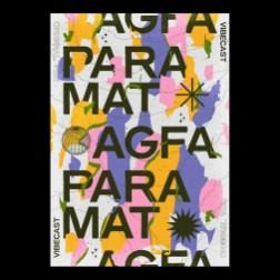 Плакаты перуанской студии графического дизайна BLUMOO