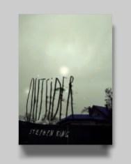 Книжные обложки легендарного Петра Банкова